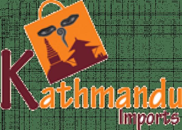 Kathmandu Imports logo