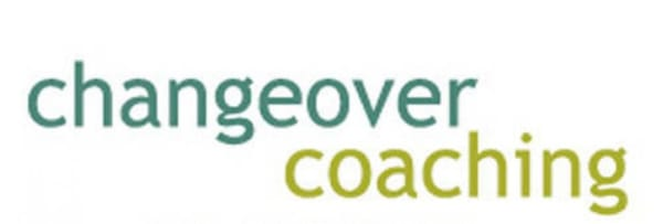 Changeover Coaching logo