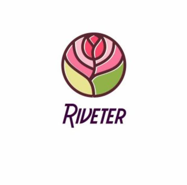 Riveter Shop logo
