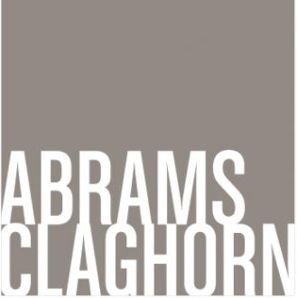 Abrams Claghorn Shop & Gallery logo
