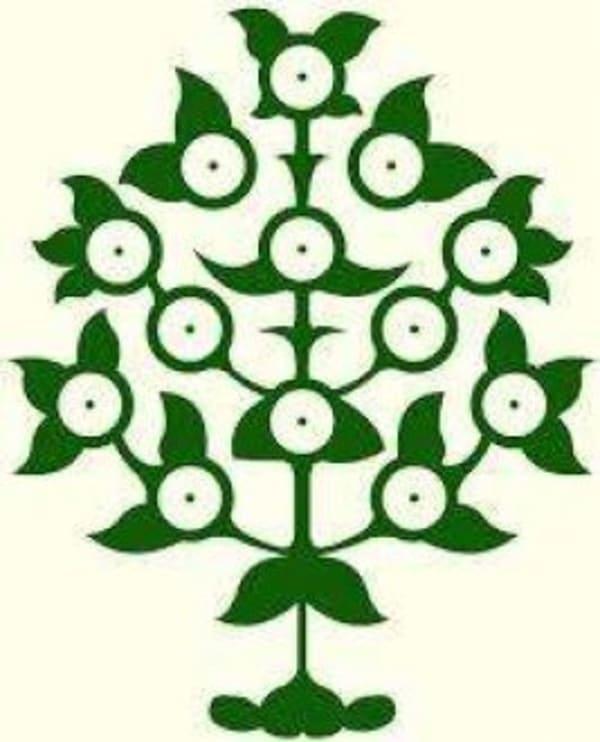 SOLANO ORIENTAL RUG GALLERY logo