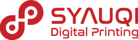 Syauqipress Logo