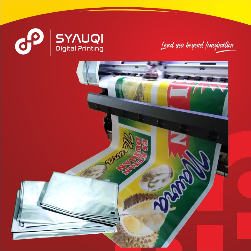OUTDOOR & INDOOR PRINTING 2a