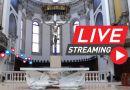 Pasqua del Signore, 12 aprile 2020 | Diretta Streaming Diocesi Di Padova