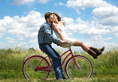 Fidanzati in cammino verso il matrimonio 2018/2019