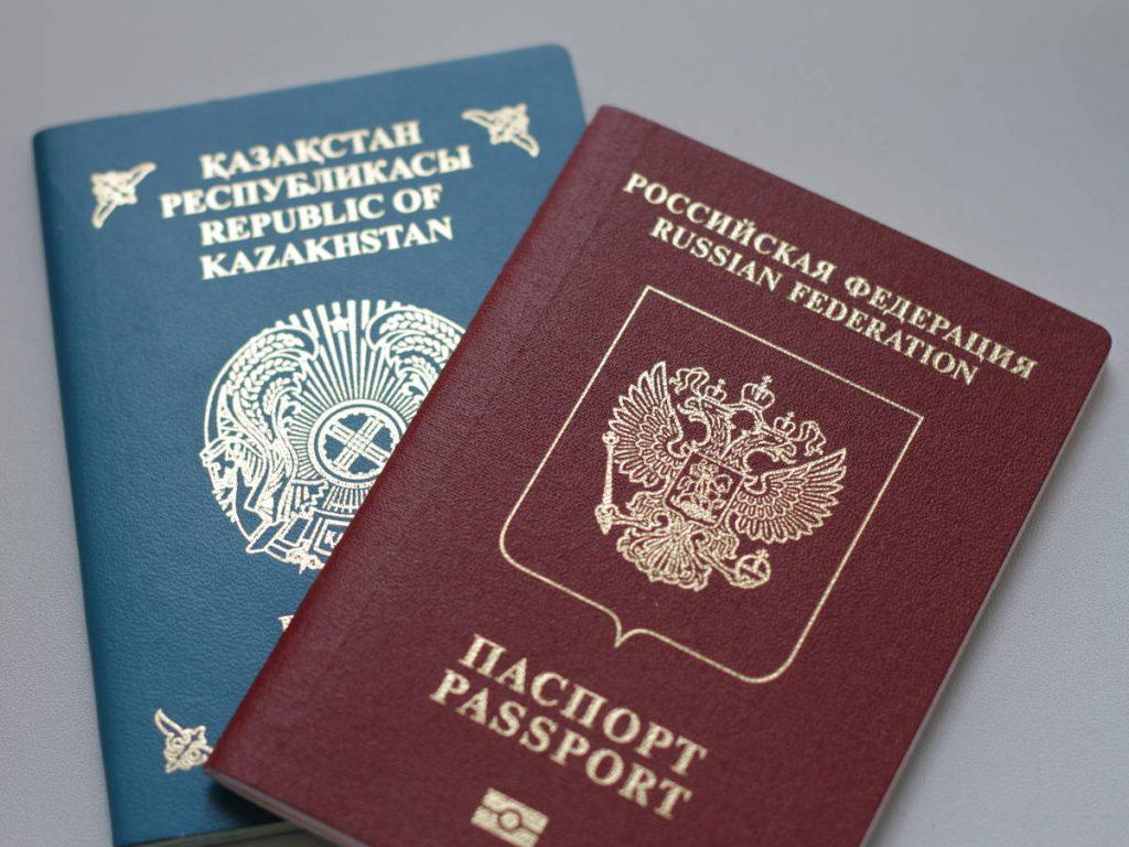 Как получить сертификат русского языка на гражданство в москве