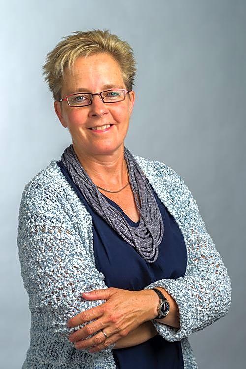 Marion Ruigrok