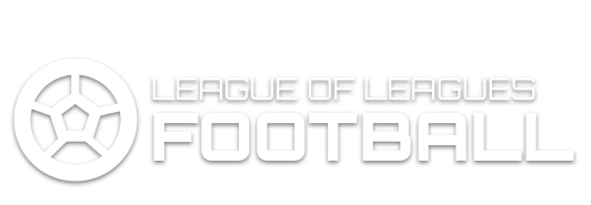 LeagueOfLeagues