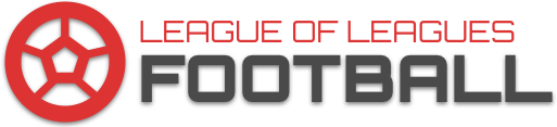 League of Leagues - you think you know your football?