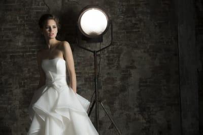 9d49567e5520 Gaggioli Sposi - Abiti da Sposa, Sposo e Cerimonia Viterbo