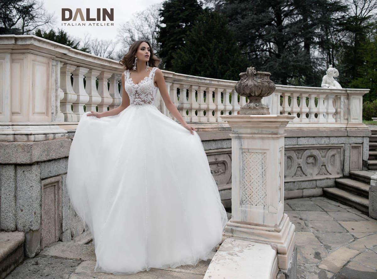 Dalin
