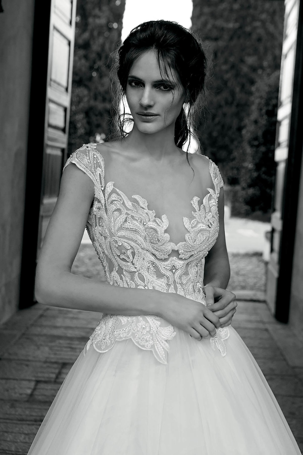 Graziana Valentini