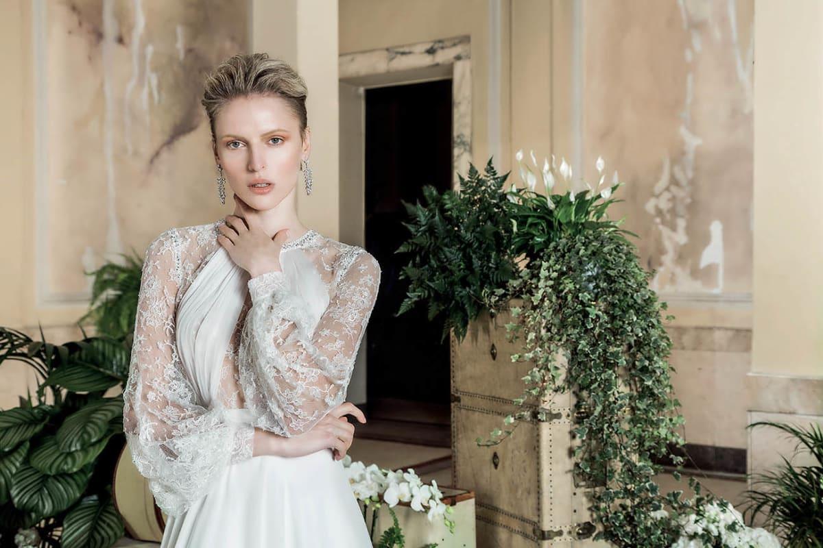 Valentini Couture
