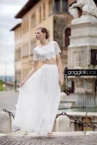 gaggioli-sposi 05-ANDALUSITE-GAG1351