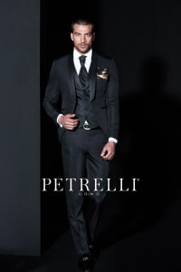 petrelli 06-PET1217