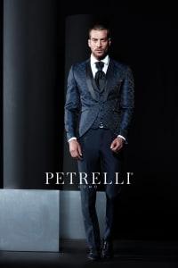 petrelli 07-PET1215