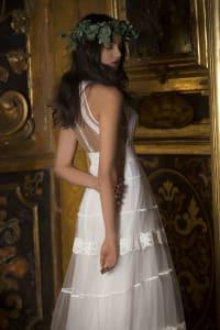 valentini-couture 07-V1140-VAL1583