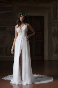 valentini-couture 09-V1152-VAL1584