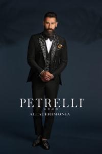 petrelli 11-804D-C360-PET1173