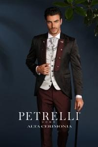 petrelli 12-868D-C236.02-PET1177