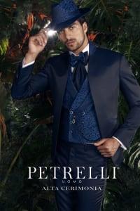 petrelli 17-812CCAMP.265