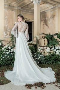 valentini-couture 17-V1128-VAL1496