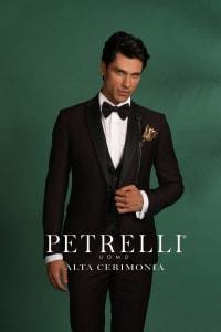 petrelli 18-813LDCAMP.331