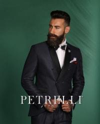 petrelli 19-838DCAMP.141