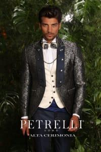 petrelli 20-868DCAMP.241