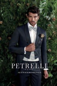 petrelli 21-869RCAMP.291