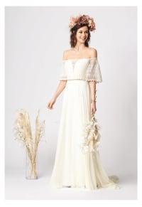 rembo-styling 001   boho bride   rem1678