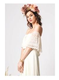rembo-styling 002   boho bride   rem1678
