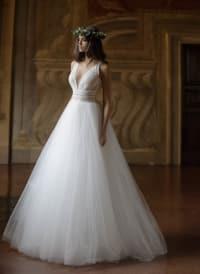 valentini-couture 01-V1133-VAL1573