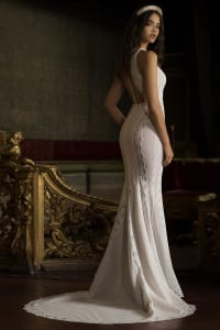 valentini-couture 05-V1141-VAL1580