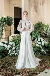 valentini-couture 14-V1128-VAL1496