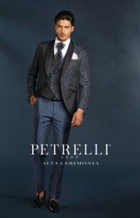 petrelli 19-834DCAMP.324