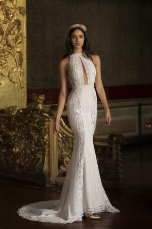 valentini-couture 03-V1141-VAL1580