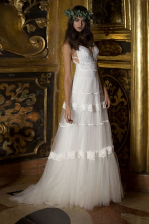 valentini-couture 08-V1140-VAL1583