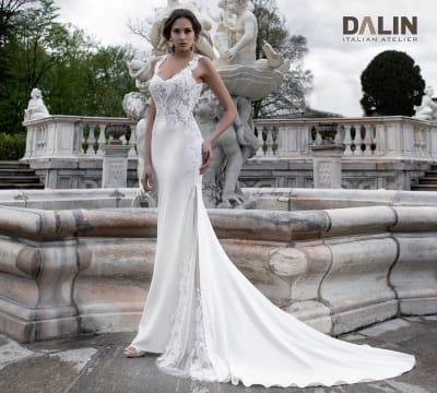 01-caterina-DAL1554
