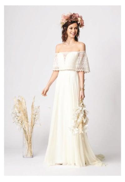 001   boho bride   rem1678