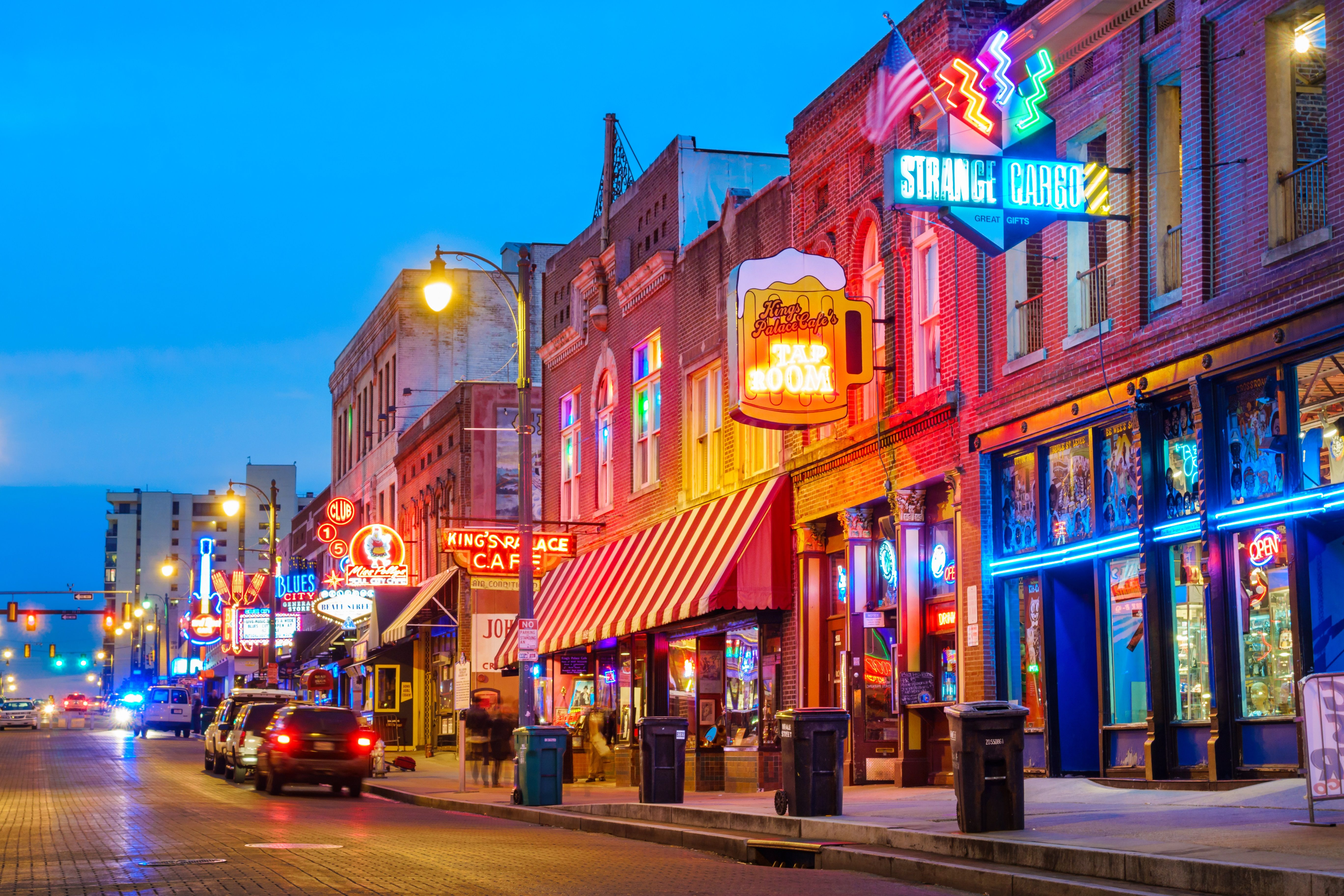Memphis Homepage Image2.jpg