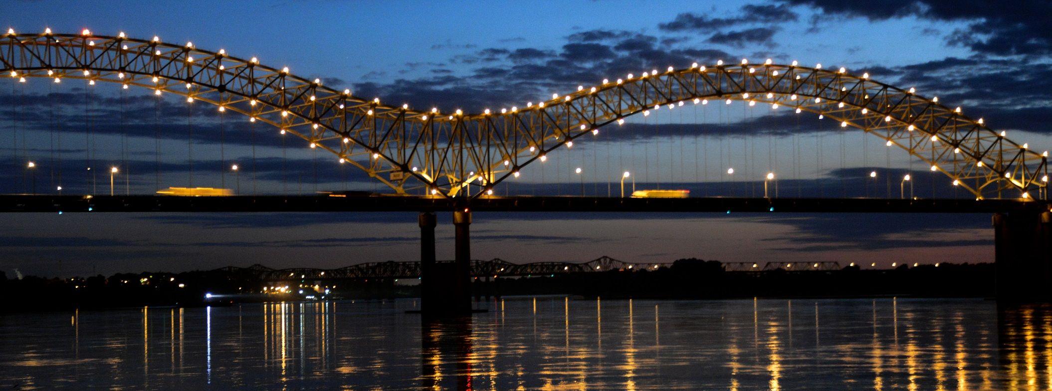 Memphis Homepage Image1.jpg