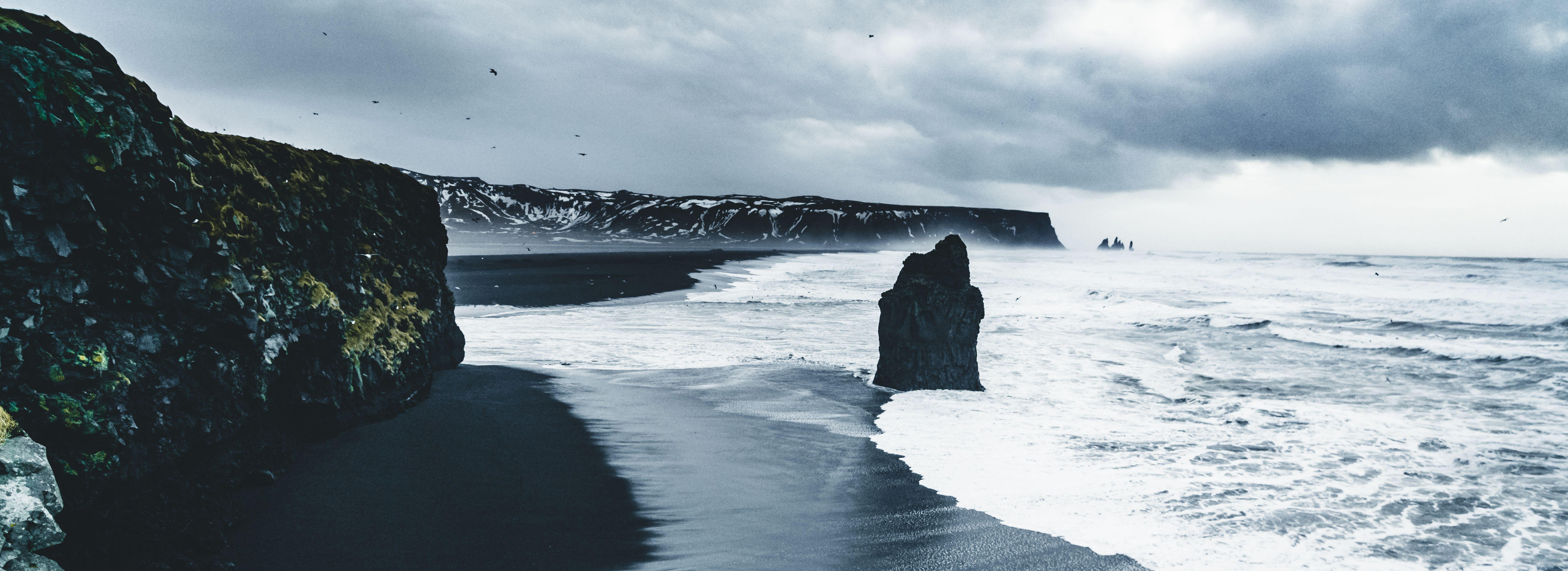 Iceland Header