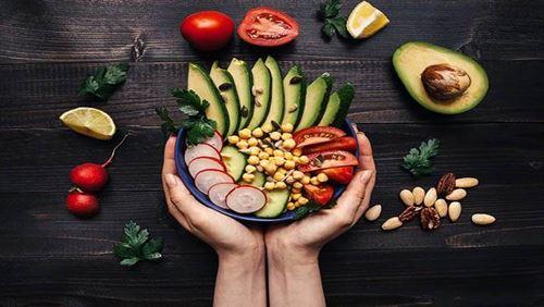 Anjuran dan Pantangan Makanan Penderita Epilepsi