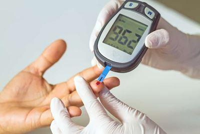 Cara Menurunkan Gula Darah Tinggi dengan Jintan Hitam