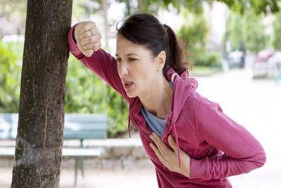 5 Tips Jitu Mencegah Asma Saat Berolahraga