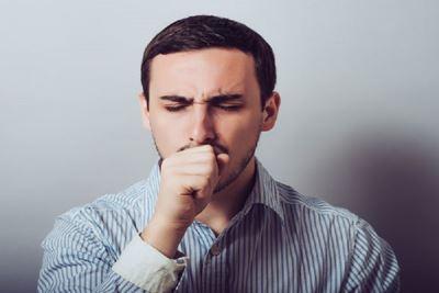7 Nutrisi Penting yang Dibutuhkan Penderita TBC