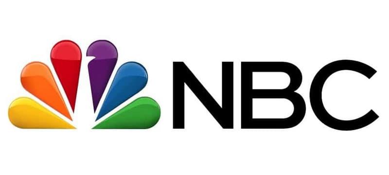 Newswatch NBC