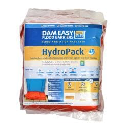 HydroPack®