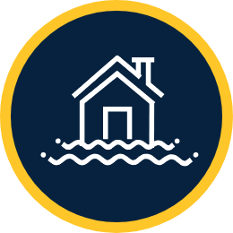 Guide to Protecting your home from Flooding